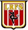 Liga Ranking