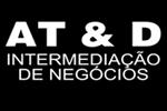 AT&D Intermediação de Negócios
